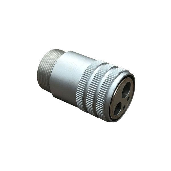 Adaptador T912 para micromotor nlx nano da nsk