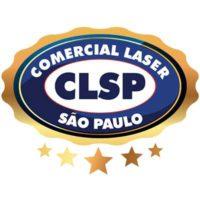 logotipo-dourado