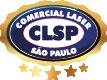 Logotipo CLSP