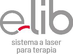 e-lib